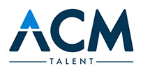 Alessandra Levy Voice Actor Musician Acm Logo